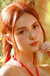 14092019_Canon EOS 5Ds_Ma Wan_Rita Chan00090