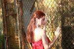 14092019_Canon EOS 5Ds_Ma Wan_Rita Chan00093
