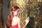 14092019_Canon EOS 5Ds_Ma Wan_Rita Chan00095