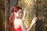 14092019_Canon EOS 5Ds_Ma Wan_Rita Chan00097