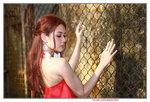 14092019_Canon EOS 5Ds_Ma Wan_Rita Chan00100