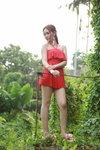 14092019_Canon EOS 5Ds_Ma Wan_Rita Chan00151