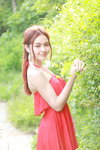 14092019_Canon EOS 5Ds_Ma Wan_Rita Chan00154