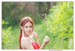 14092019_Canon EOS 5Ds_Ma Wan_Rita Chan00162