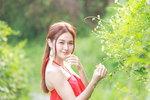 14092019_Canon EOS 5Ds_Ma Wan_Rita Chan00163