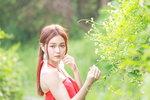 14092019_Canon EOS 5Ds_Ma Wan_Rita Chan00164