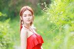 14092019_Canon EOS 5Ds_Ma Wan_Rita Chan00166