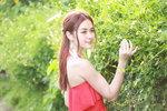 14092019_Canon EOS 5Ds_Ma Wan_Rita Chan00170