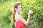 14092019_Canon EOS 5Ds_Ma Wan_Rita Chan00171