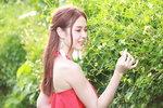 14092019_Canon EOS 5Ds_Ma Wan_Rita Chan00173