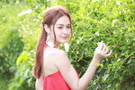 14092019_Canon EOS 5Ds_Ma Wan_Rita Chan00174