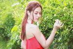 14092019_Canon EOS 5Ds_Ma Wan_Rita Chan00175