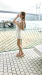 14092019_Samsung Smartphone Galaxy S10 Plus_Ma Wan_Rita Chan00007