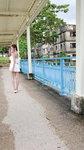 14092019_Samsung Smartphone Galaxy S10 Plus_Ma Wan_Rita Chan00014