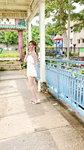 14092019_Samsung Smartphone Galaxy S10 Plus_Ma Wan_Rita Chan00015