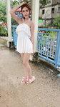 14092019_Samsung Smartphone Galaxy S10 Plus_Ma Wan_Rita Chan00016