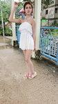 14092019_Samsung Smartphone Galaxy S10 Plus_Ma Wan_Rita Chan00017
