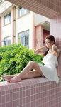 14092019_Samsung Smartphone Galaxy S10 Plus_Ma Wan_Rita Chan00024