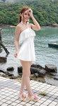 14092019_Samsung Smartphone Galaxy S10 Plus_Ma Wan_Rita Chan00025