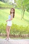 13102019_Nikon D700_Lingnan Garden_Rita Chan00002