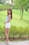13102019_Nikon D700_Lingnan Garden_Rita Chan00003