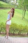 13102019_Nikon D700_Lingnan Garden_Rita Chan00004