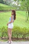 13102019_Nikon D700_Lingnan Garden_Rita Chan00006