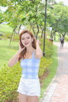 13102019_Nikon D700_Lingnan Garden_Rita Chan00007