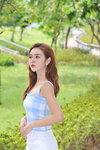13102019_Nikon D700_Lingnan Garden_Rita Chan00008