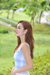13102019_Nikon D700_Lingnan Garden_Rita Chan00009
