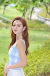 13102019_Nikon D700_Lingnan Garden_Rita Chan00010