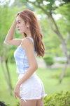 13102019_Nikon D700_Lingnan Garden_Rita Chan00015