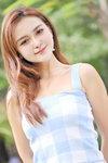13102019_Nikon D700_Lingnan Garden_Rita Chan00023