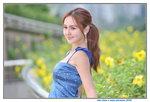 13102019_Nikon D700_Lingnan Garden_Rita Chan00214