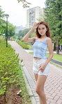 13102019_Samsung Smartphone Galaxy S10 Plus_Lingnan Garden_Rita Chan00001