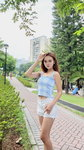 13102019_Samsung Smartphone Galaxy S10 Plus_Lingnan Garden_Rita Chan00002