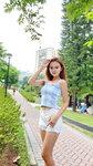 13102019_Samsung Smartphone Galaxy S10 Plus_Lingnan Garden_Rita Chan00003