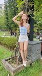 13102019_Samsung Smartphone Galaxy S10 Plus_Lingnan Garden_Rita Chan00005