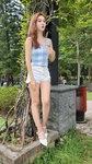 13102019_Samsung Smartphone Galaxy S10 Plus_Lingnan Garden_Rita Chan00006