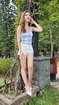 13102019_Samsung Smartphone Galaxy S10 Plus_Lingnan Garden_Rita Chan00007