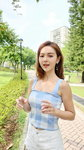 13102019_Samsung Smartphone Galaxy S10 Plus_Lingnan Garden_Rita Chan00008