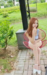 13102019_Samsung Smartphone Galaxy S10 Plus_Lingnan Garden_Rita Chan00009