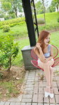 13102019_Samsung Smartphone Galaxy S10 Plus_Lingnan Garden_Rita Chan00010