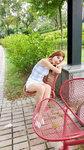 13102019_Samsung Smartphone Galaxy S10 Plus_Lingnan Garden_Rita Chan00011