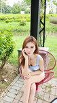 13102019_Samsung Smartphone Galaxy S10 Plus_Lingnan Garden_Rita Chan00012
