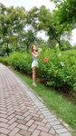 13102019_Samsung Smartphone Galaxy S10 Plus_Lingnan Garden_Rita Chan00013