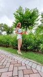 13102019_Samsung Smartphone Galaxy S10 Plus_Lingnan Garden_Rita Chan00014