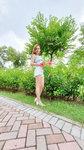 13102019_Samsung Smartphone Galaxy S10 Plus_Lingnan Garden_Rita Chan00015