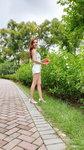 13102019_Samsung Smartphone Galaxy S10 Plus_Lingnan Garden_Rita Chan00016