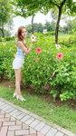 13102019_Samsung Smartphone Galaxy S10 Plus_Lingnan Garden_Rita Chan00017